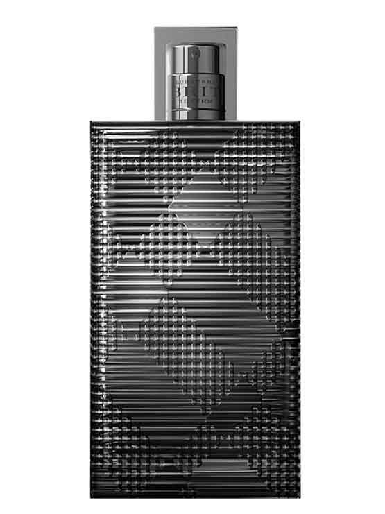 Brit Rhythm for Men, edT 90ml by Burberry
