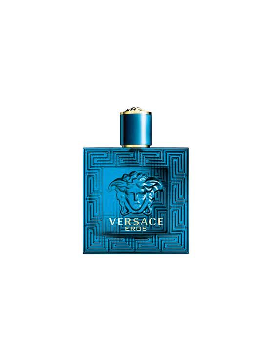 Eros Miniature for Men, edT 5ml by Versace