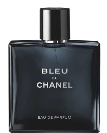 Bleu de Chanel for Men, edP 100ml by Chanel