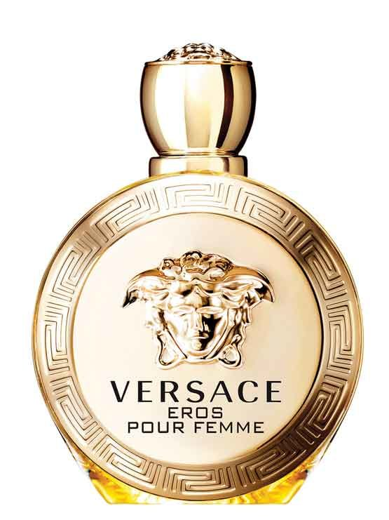 Eros for Women, edP 100ml by Versace