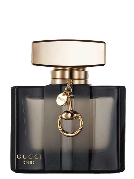Gucci Oud for Men and Women (Unisex), edP 50ml by Gucci