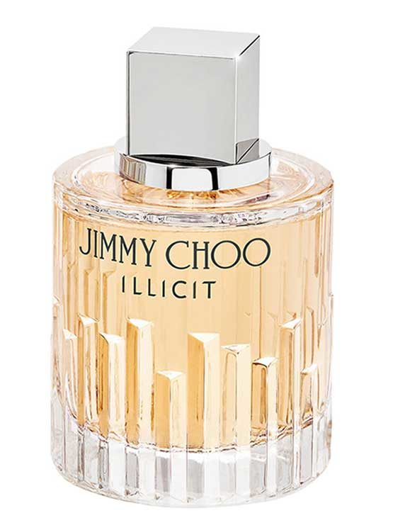 Illicit for Women, edP 100ml by Jimmy Choo