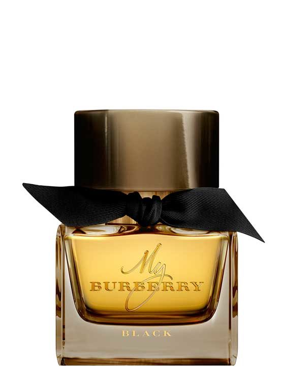 My Burberry Black for Women, Parfum 90ml by Burberry