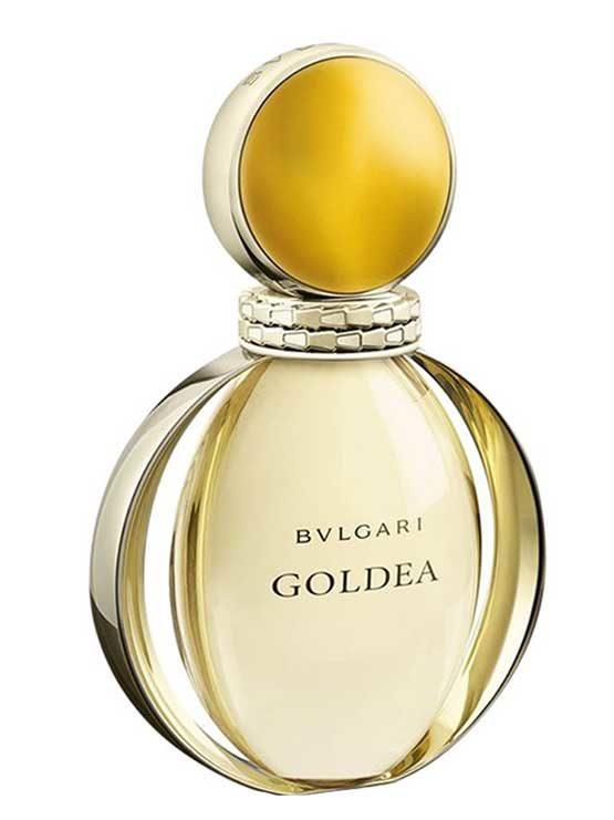 Goldea for Women, edP 90ml by Bvlgari