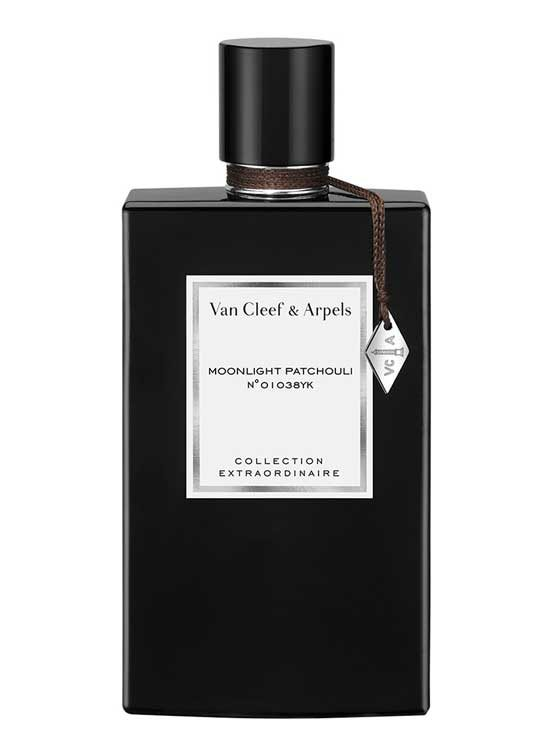 Moonlight Patchouli for Men and Women (Unisex), edP 75ml by Van Cleef & Arpels