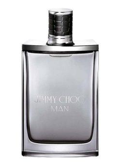 Jimmy Choo MAN for Men, edT 100ml by Jimmy Choo