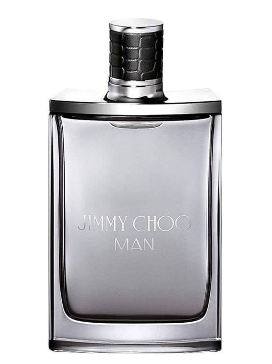 Jimmy Choo MAN for Men, edT 100ml by Jimmy Choo