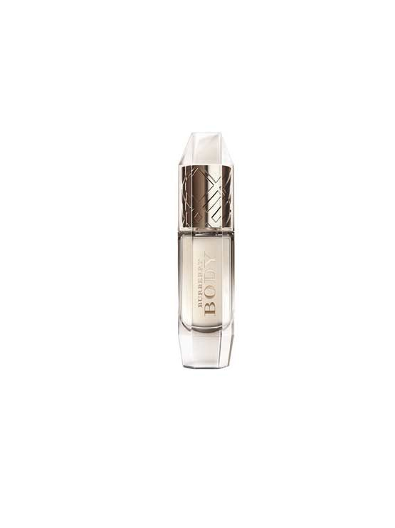 Body Miniature for Women, edP 4.5ml by Burberry