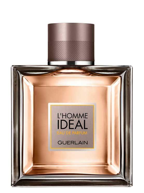 L'Homme Ideal for Men, edP 100ml by Guerlain