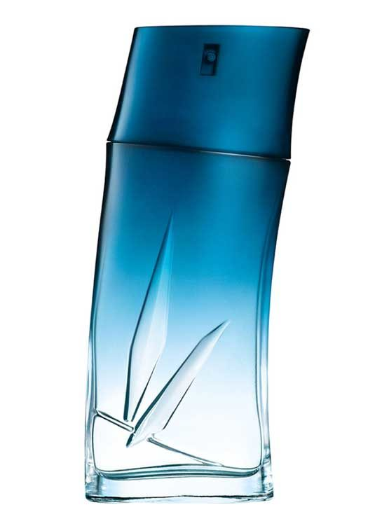 Kenzo Homme for Men, edP 100ml for Men by Kenzo
