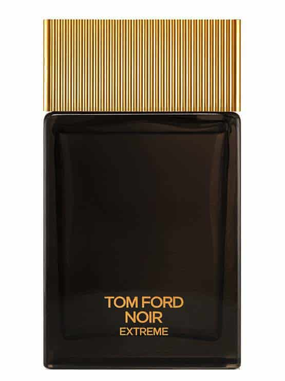 Noir Extreme for Men, edP 100ml by Tom Ford