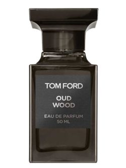 Oud Wood for Men and Women (Unisex), edP 50ml by Tom Ford