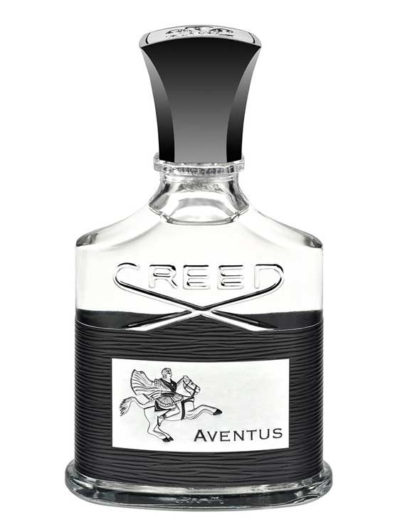 Aventus for Men, edP 100ml by Creed