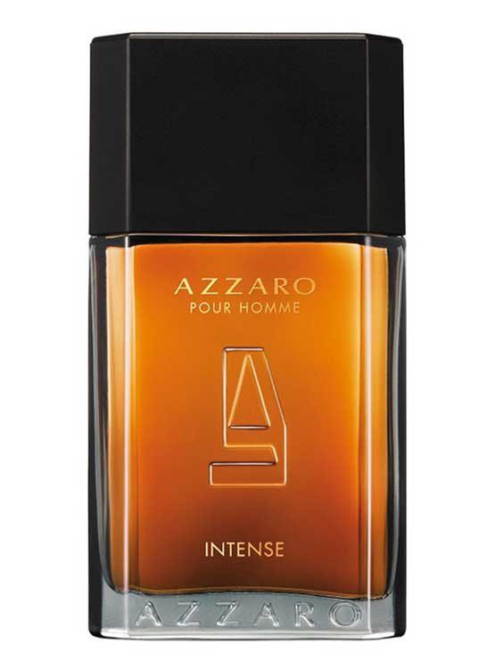 Azzaro pour Homme Intense for Men, edP 100ml by Azzaro