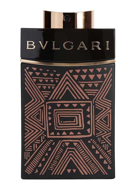 Man In Black Essence (Limited Edition) for Men, edP 100ml by Bvlgari