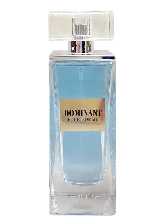 Dominant pour Homme for Men, edP 100ml by RiiFFS