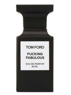 F**king Fabulous for Men and Women (Unisex), edP 50ml by Tom Ford