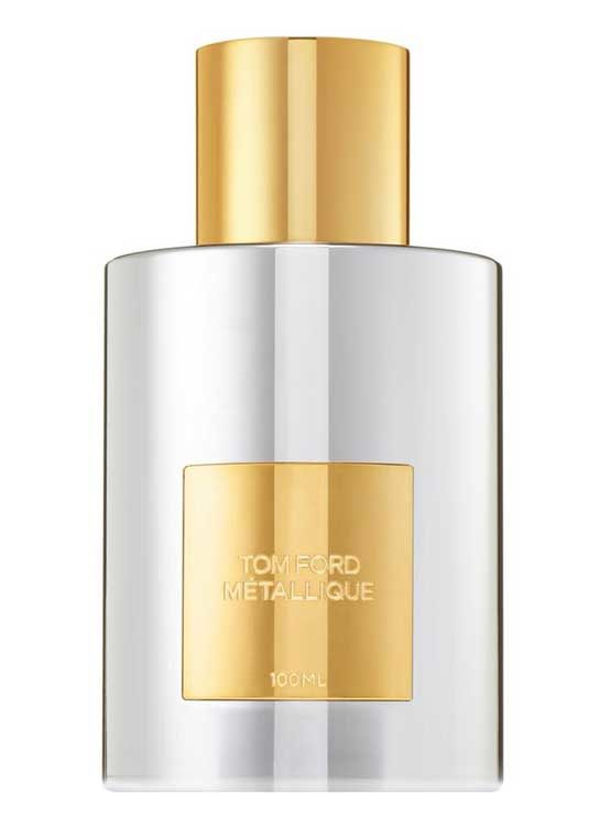 Metallique for Women, edP 100ml by Tom Ford