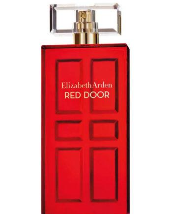 Red Door for Women, edT 100ml by Elizabeth Arden