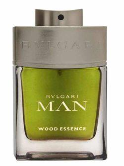 Bvlgari Man Wood Essence for Men, edP 60ml by Bvlgari