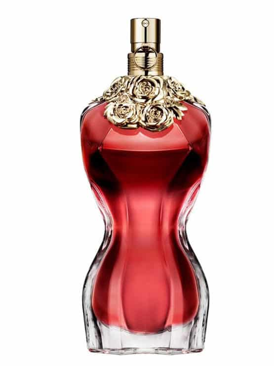 La Belle for Women, edP 100ml by Jean Paul Gaultier