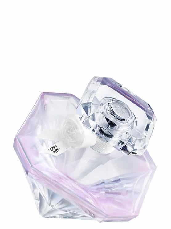 La Nuit Tresor Musc Diamant for Women, l'edP 75ml by Lancome