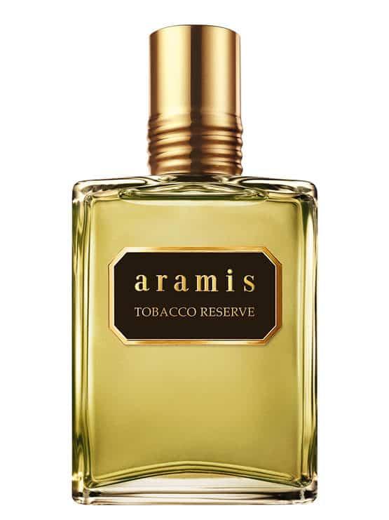 Tobacco Reserve for Men, edP 110ml by Aramis