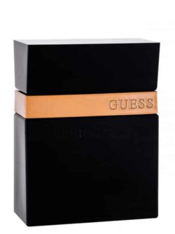 Seductive NOIR for Men, edT 100ml by Guess