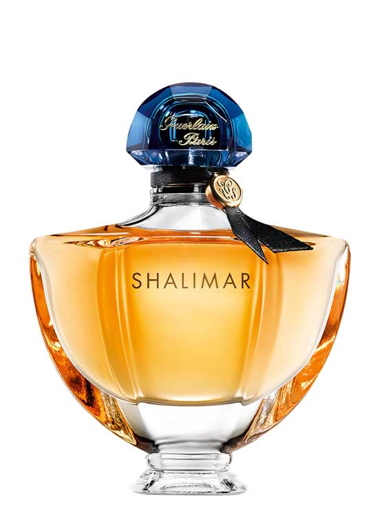 Shalimar for Women, edP 90ml by Guerlain