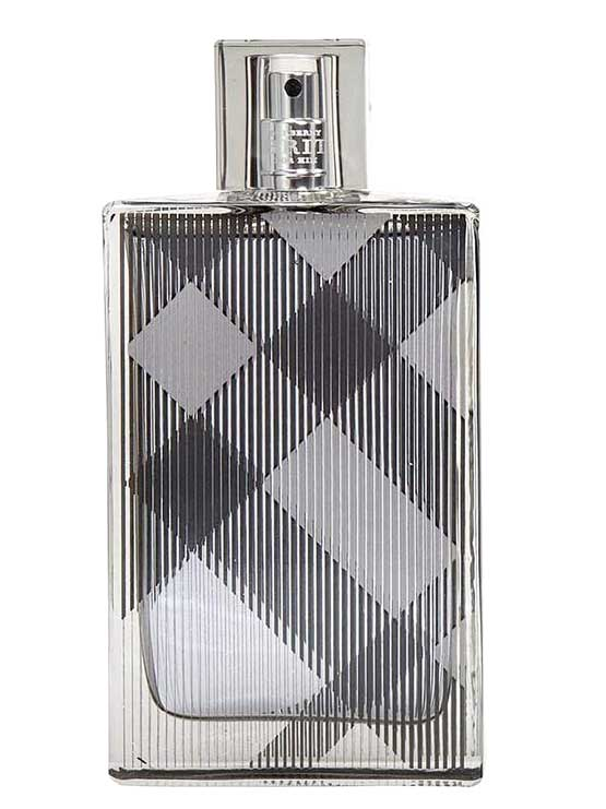 Brit For Him for Men, edT 100ml by Burberry