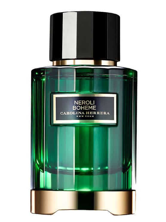 Neroli Boheme for Men and Women (Unisex), edP 100ml by Carolina Herrera (Confidential Collection)