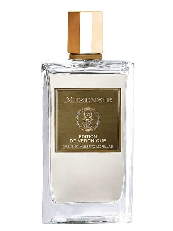 Editon De Veronique for Women, edP 100ml by Mizensir