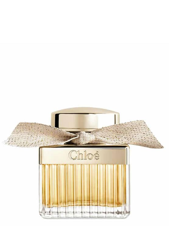 Chloe Absolu de Parfum for Women, Parfum 75ml by Chloe