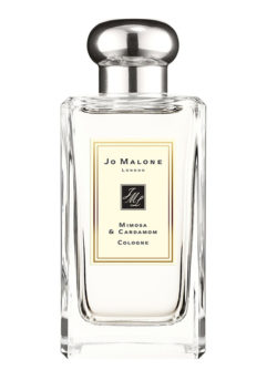 Mimosa & Cardamon for Men and Women (Unisex), edC 100ml by Jo Malone