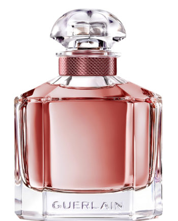 Mon for Women, edP Intense 100ml by Guerlain