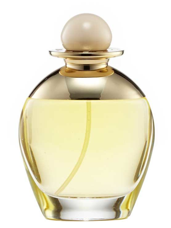 Nude for Women, edC 100ml by Bill Blass