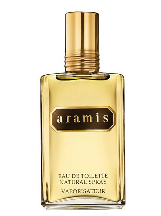 Aramis for Men, edT 110ml by Aramis