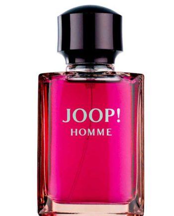 Joop Homme for Men, edT 75ml by Joop