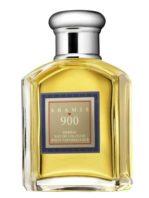 900 for Men, edC 100ml by Aramis