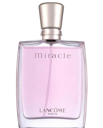 Miracle for Women, edP 100ml by Lancome