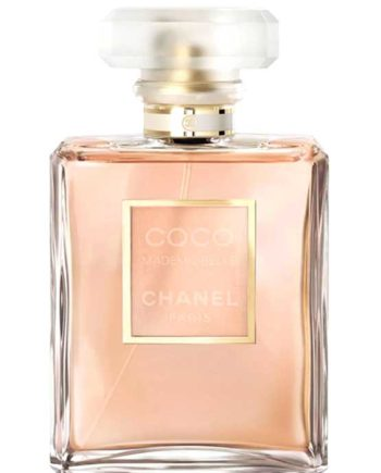 Coco Mademoiselle for Women, edP 50ml by Chanel