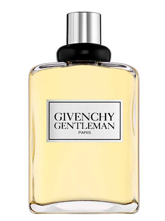 Gentleman for Men, edT 100ml by Givenchy