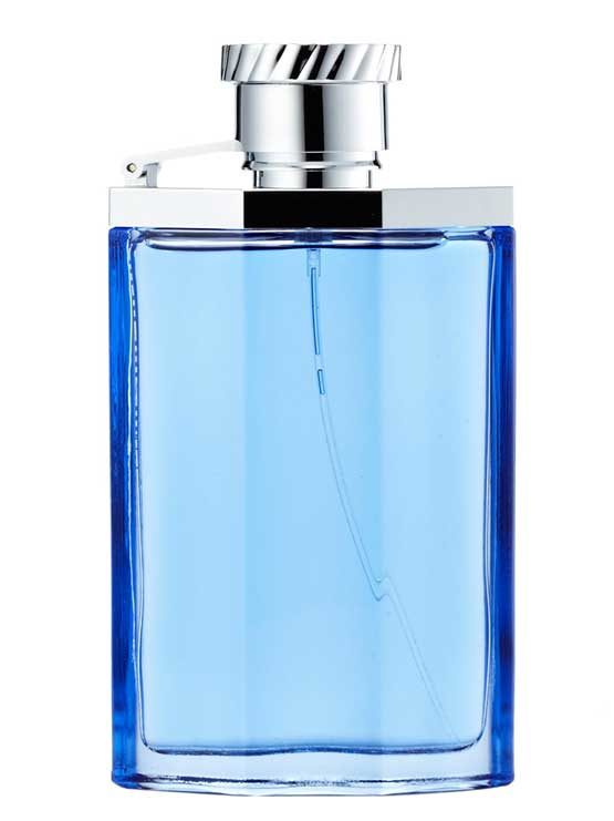 Desire Blue for Men, edT 100ml by Dunhill