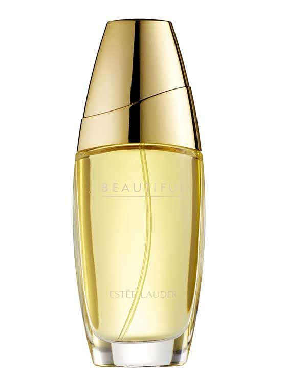 Beautiful for Women, edP 75ml by Estee Lauder