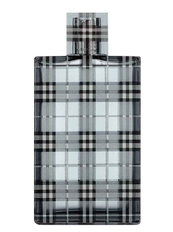 Brit for Men, edT 100ml by Burberry