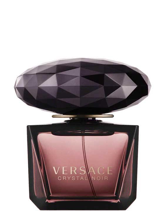 Crystal Noir - Tester - for Women, edP 90ml by Versace