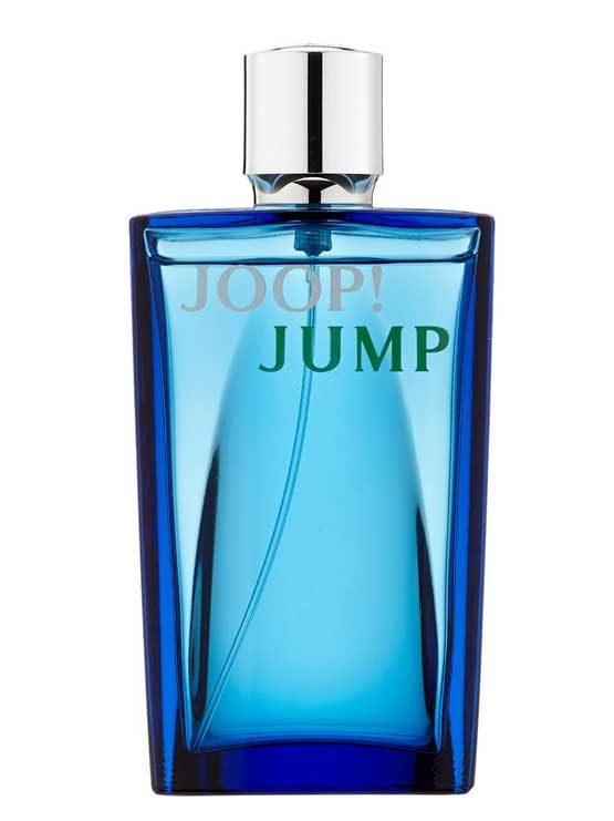 Joop Jump for Men, edT 100ml by Joop