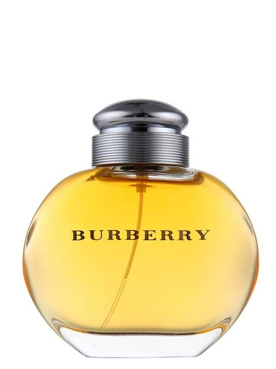 Burberry for Women, edP 100ml by Burberry