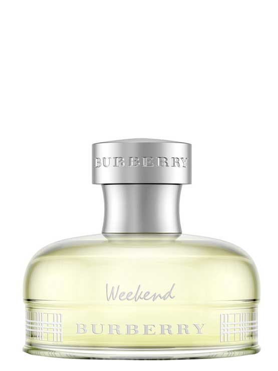 Weekend for Women, edP 100ml by Burberry