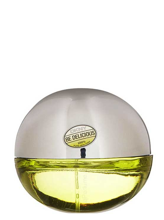 Be Delicious for Women, edP 100ml by DKNY